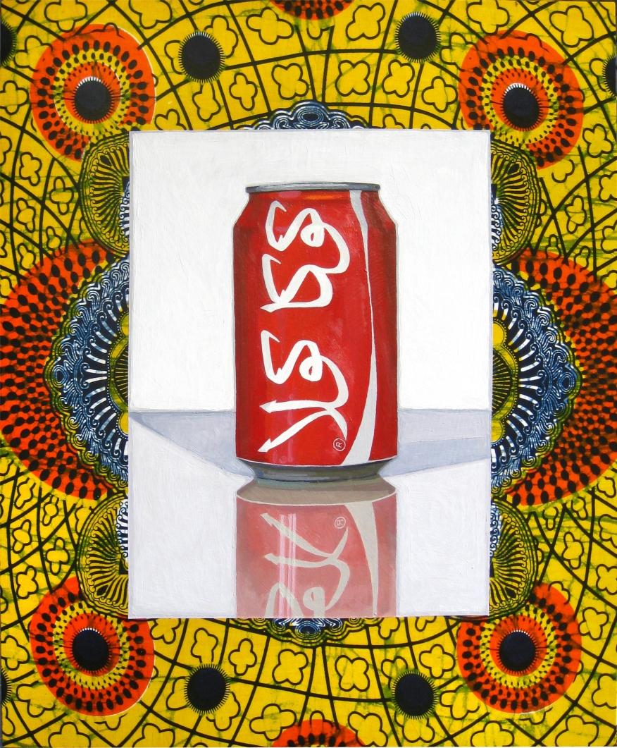 arabic-coke