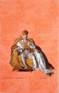 emperor-franz-1
