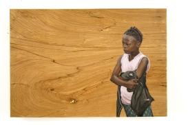 liberian-girl