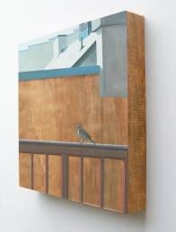 mark-11-bird-wall-angle