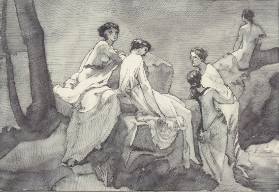 nymphs-listening-to-the-songs-of-orpheus