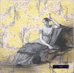 portrait-of-the-empress-josephine